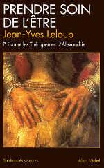 Prendre_soin_de_l_etre_leloup