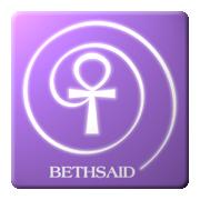 Associazione Bethsaid