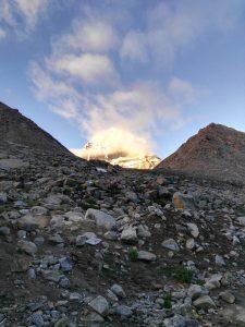 Mont Kailash, Tibet