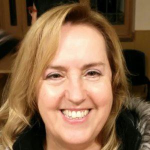 Elena Cortijo