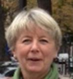 Marie Thérèse Groh